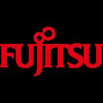 EarlyTaste Kunde Fujitsu