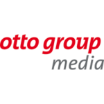 EarlyTaste Kunde Otto Group Media