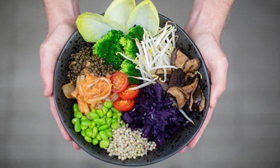 Unser Service hilft Ihnen dabei, Ihre Firmen- und Privatveranstaltung zu einem kulinarischen Erfolg werden zu lassen.