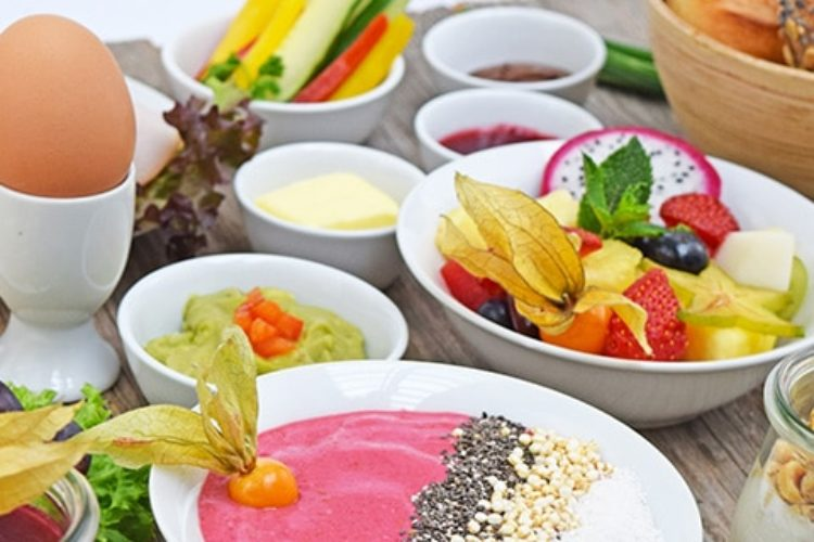 Unser Service hilft Ihnen dabei, Ihre Veranstaltung zu einem kulinarischen Erfolg werden zu lassen. Entdecken Sie unser Angebot an Frühstück und Brunch