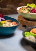 Sie suchen nach einem Catering in Bonn? Entdecken Sie unsere Catering-Angebote für Firmen und Privatveranstaltungen.